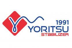 Yoritsu