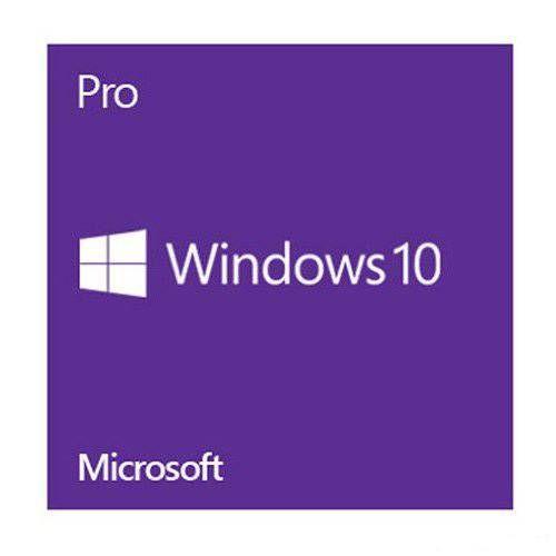 Windows 10 Pro 64 bit [FQC-08929]
