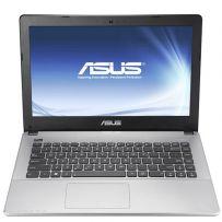 ASUS X453SA (Pentium N3700 - DOS) - WX007D - Intel Pentium® N3700 - 2GB - 14