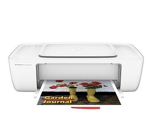 HP DeskJet 1115 Ink Advantage [F5S21B]