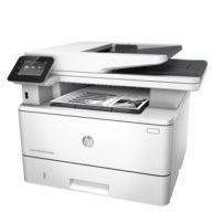 HP Laserjet pro M426fdn - F6W14A
