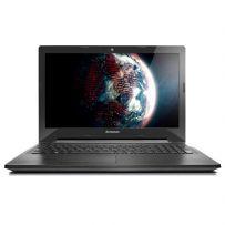 "LENOVO Ideapad IP300 - 80Q6008GID - i5-6200 - 4GB - 14"" - Hitam"