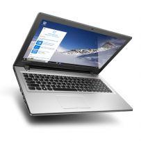 "LENOVO Ideapad IP300s - 80KU0036ID - N3050 - 2GB -11"" - Putih"
