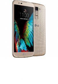 LG K10 - 16GB - 5.3 Inch - Gold