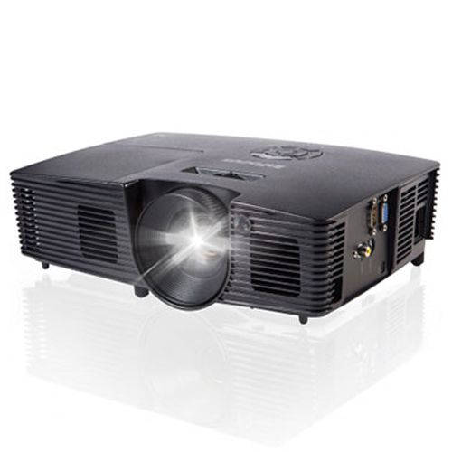 INFOCUS PROJECTOR (IN222)