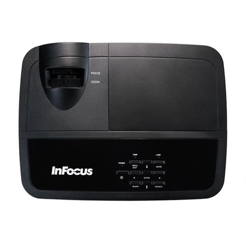 INFOCUS PROJECTOR (IN116X)