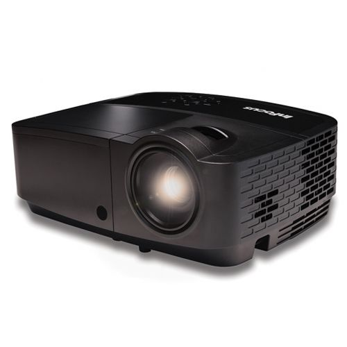 INFOCUS Projector  (IN124a)