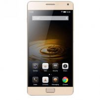 Lenovo Vibe K5 Plus - A6020A - 2GB/16GB ROM - Gold