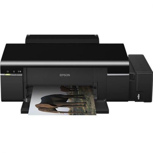 Printer (L805)