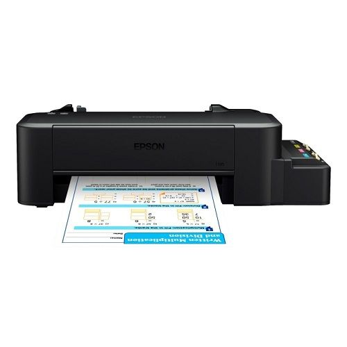 EPSON Printer (L120)