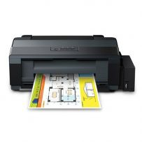 Epson Printer (L1300)