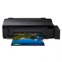 Printer L1800