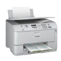 Epson Workforce Wf4511 Printer