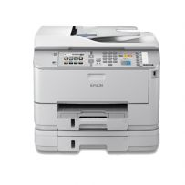 EPSON Workforce WF5621
