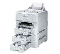 EPSON Workforce Wf6091