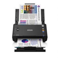EPSON DS520  Scanner