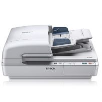 EPSON  WorkForce DS-7500 Color Document Scanner