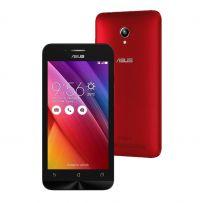 ASUS Zenfone GO ZC500TG - 8GB - 5