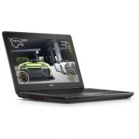 "DELL Inspiron 14 7447 - i7-4720HQ - 8GB - 14"" - Hitam"