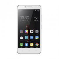LENOVO Vibe C A2020a40 - 16GB - Putih