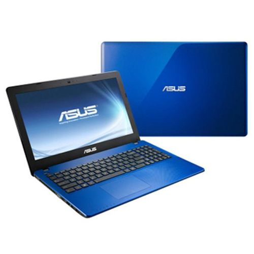 ASUS A455LF-WX050D - I3-4005U - Biru