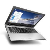 LENOVO Ideapad 300 - i5-6200U - Silver