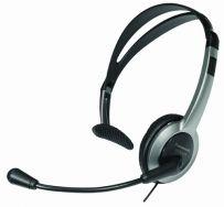 PANASONIC Headset KX-TCA430