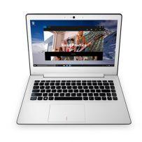LENOVO Ideapad 500 - i5-6200U - Putih