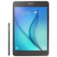 SAMSUNG Galaxy Tab A - P355 -  Hitam