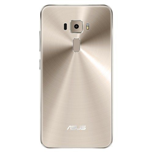 Asus Zenfone 3 4GB/64GB - Gold (ZE552KL-1G024ID)