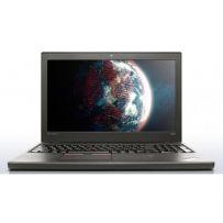 LENOVO Thinkpad W550S-UID - Hitam (20E1000UID)
