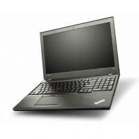 LENOVO Thinkpad M4180-UID - Hitam (80KB0003ID)