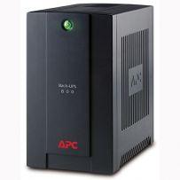 APC BX800LI-MS