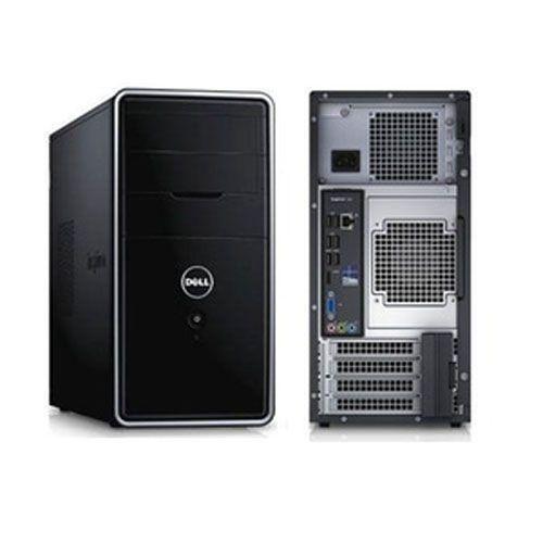 DELL PC INSPIRON 3847 - I3-4170 (VRD56)