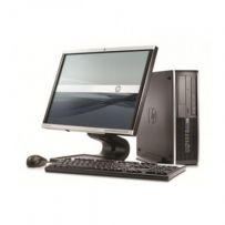 HP EliteDesk 800 MT -  i5-4590 (K2T98PA)