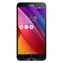 ASUS Zenfone Selfie - 3/16GB - Sheer Gold (ZD551KL)