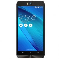 ASUS Zenfone Selfie - 3/16GB - Pure White (ZD551KL)