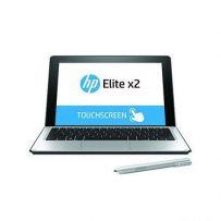 HP Elite X2 1012 G1 - M5-6Y54 (V8R11PA)