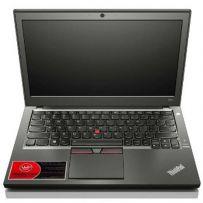 Lenovo ThinkPad X250 - i5-5300U - Hitam (20CLA2P5ID)
