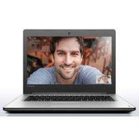 LENOVO Ideapad 310  - i5-7200u - Putih WIN10 (80TU0012ID)