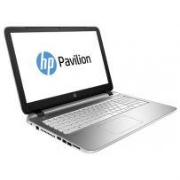 HP PAVILION 14- AB133TX - i7-6500U - SILVER (P3V63PA)
