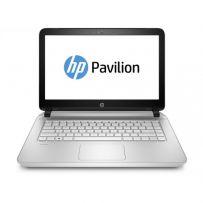 HP PAVILION 14-AB135TX - i7-6500U - WIN 10 (P3V65PA)