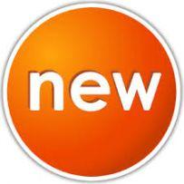 LENOVO IdeaPad 310S-11IAP - N3350 - BLACK (80U4001GID)