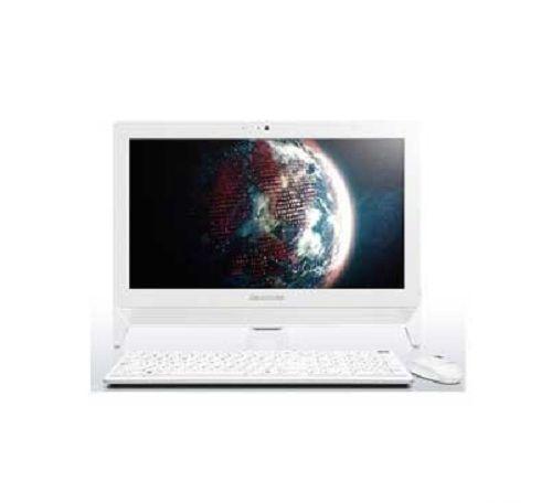 LENOVO AIO C20-05 - AMD A6-7310 (F0B3005LID)