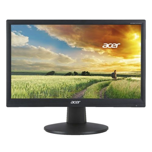 ACER LED E1900HQ (UM.XE0SS.006)