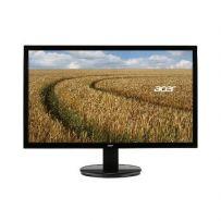"""ACER LED Monitor 19.5"""" (UM.IX3SS.A08)"""