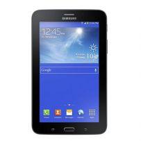 Samsung Galaxy TAB 3 V (T116) Black