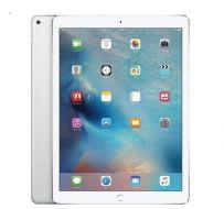 """APPLE iPad Pro Wi-Fi 32GB 12.9"""" (ML0F2ID/A- SL) Silver"""