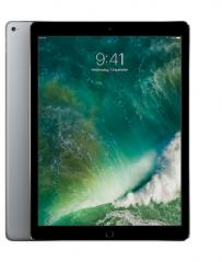 "APPLE iPad Pro Wi-Fi 32GB 12.9"" (ML0F2ID/A- SG) Space Gray"