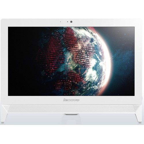 Lenovo C20-30 All-in-One (F0B20086ID)